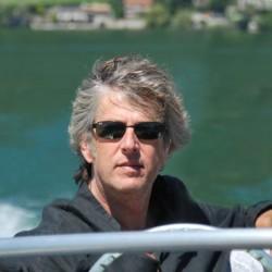 Roland Stuij